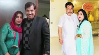 INDIAN STORY RAJPAL SINGH , COUNCILLOR SRI NIWAS PURI , SOUTH DELHI