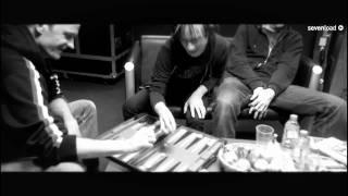 Die Toten Hosen - Alles Was War