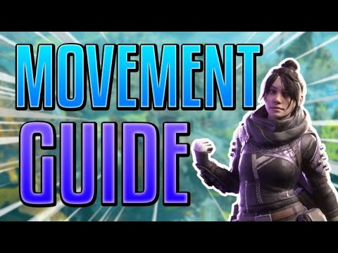 best.-movement.-guide.-+-thank-you-for-100k-!