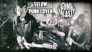SELOW [PUNK COVER]