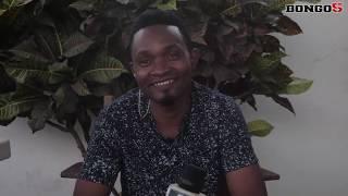 MILYO NGWEA: Nafanana na NGWEA/ Diamond ndio Tanzania/ Tusifu vya kwetu