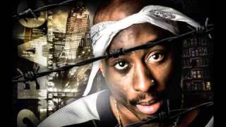 2Pac - Close my Eyes