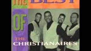 The Christianaires -Two Wings