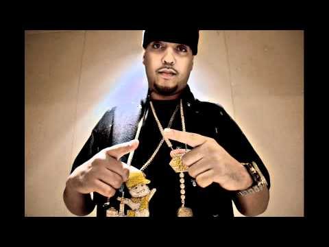 French Montana Everything s a Go