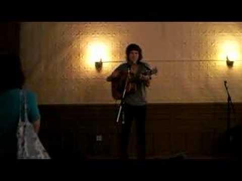 Luke Pritchard (The Kooks) - Ooh La