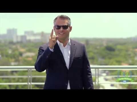 Florida Realtors: Front End Technology - Property Videos