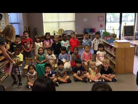 Alex smaller scholars montessori school-3