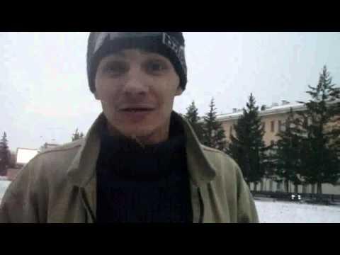 Порно русские студентки онлайн. Смотреть как молодые