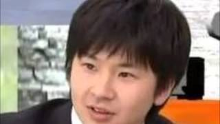 オードリーの若林正恭が、正月休みに後輩芸人ゴンちゃん(ビックスモール...