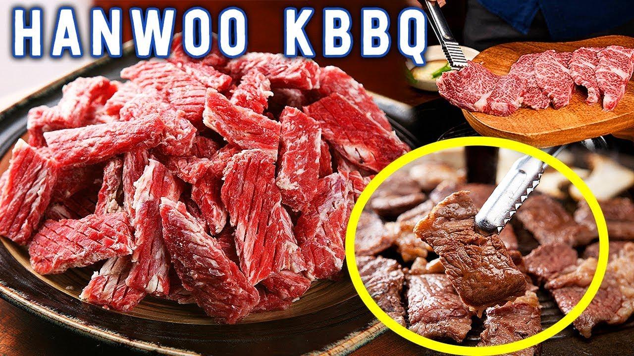 korean-bbq-and-street-food-at-haeundae-traditional-market-in-busan-south-korea
