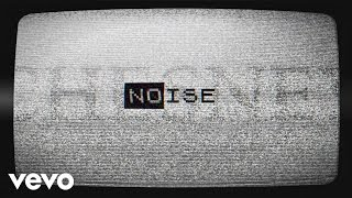 Kenny Chesney - Noise (Audio)