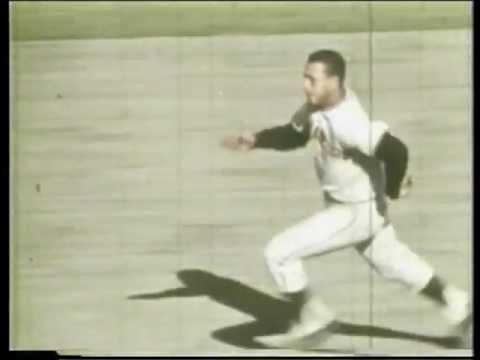 Orlando Cepeda - Baseball Hall of Fame Biographies