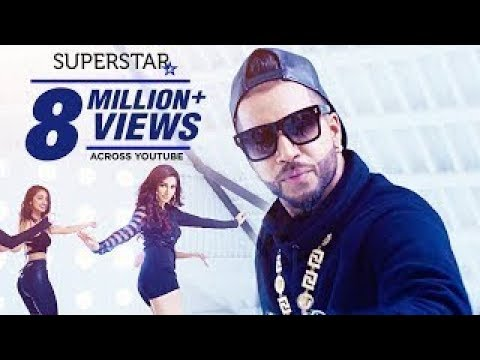 Shukh : Superstar Video song (official video) Jaani New Video Song 2017 with lyrics.