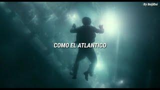 Download Eyes Blue Like The Atlantic - Sista_Prod [Sub-Español] x0.75