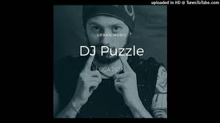 Dj Puzzle Location Kizomba Remix 2k19.mp3