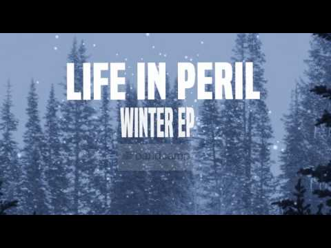 Life in Peril - Smoke and mirrors (lyric video) NEW 2015 HD