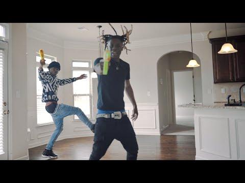 "Unghetto Mathieu – BeatBox ""Freestyle"" (Official Video)"