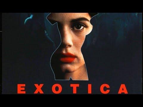 Download Exotica (1994) FULL MOVIE 720p
