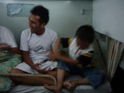 Vietnam 2007 II