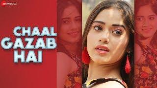 Chaal Gazab Hai | Jannat Zubair | Shivam | Pawni Pandey | Prince | SagarJoshi