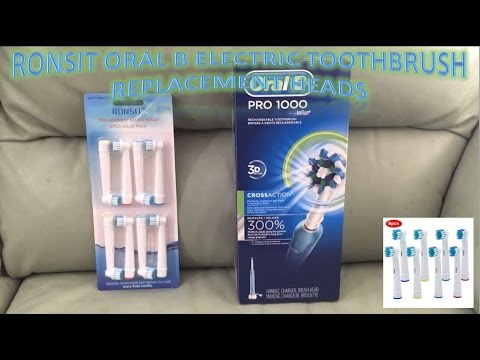ronsit-oral-b-electric-toothbrush-replacement-heads