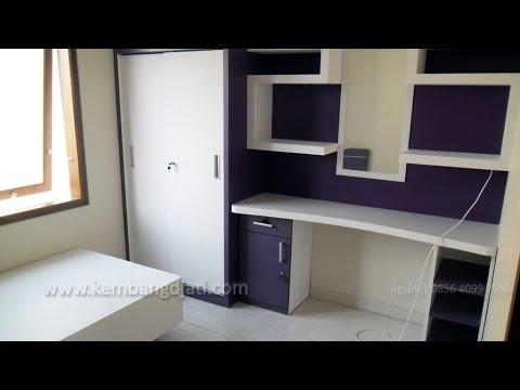 Produsen Furniture Interior Semarang | 0813 908 40100