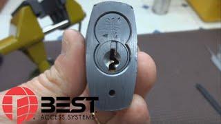 Best Brand Locks