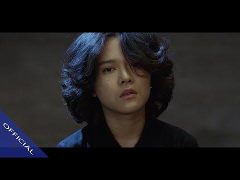 Tiên Tiên - Đi về đâu [Official MV]