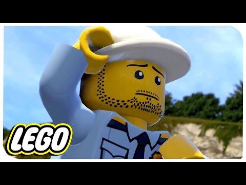 LEGO: Эльфы (2015) (Все серии) (Мультфильмы 2015) - все