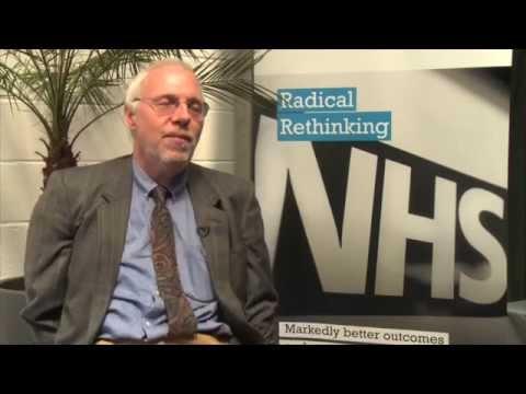 Brunel University London Professor Spearheads NHS Cost-saving Research