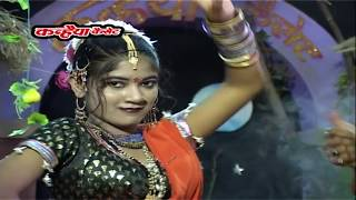 sari-ju-rayon-ke-jaon---bundelkhandi-lokgeet