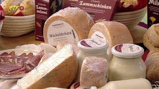 ALBGEMACHT erweitert Produktpalette