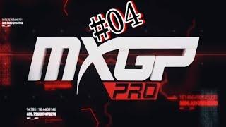 MXGP Pro Gameplay Karriere #04 Deutsch [PC]