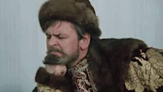 Телефонный звонок,  клип Юрия Павлова