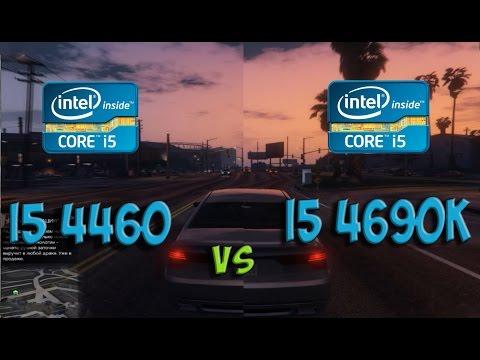 AMD FXSeries FX4130  FD4130FRW4MGU  FD4130FRGUBOX