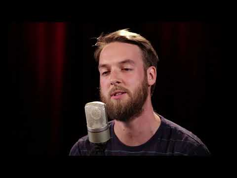 Honne - Location Unknown - 6/29/2018 - Paste Studios - New York, NY