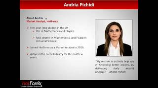 ADX – The Power of the Trend | July 5, 2017