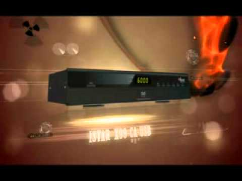 ISTAR Tutorial download software from website | FunnyCat TV