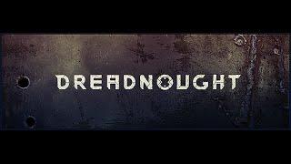 Dreadnought Healing