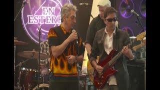Baixar Tres décadas del rock en español