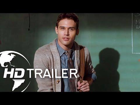 The Boy Next Door - Jetzt im Kino