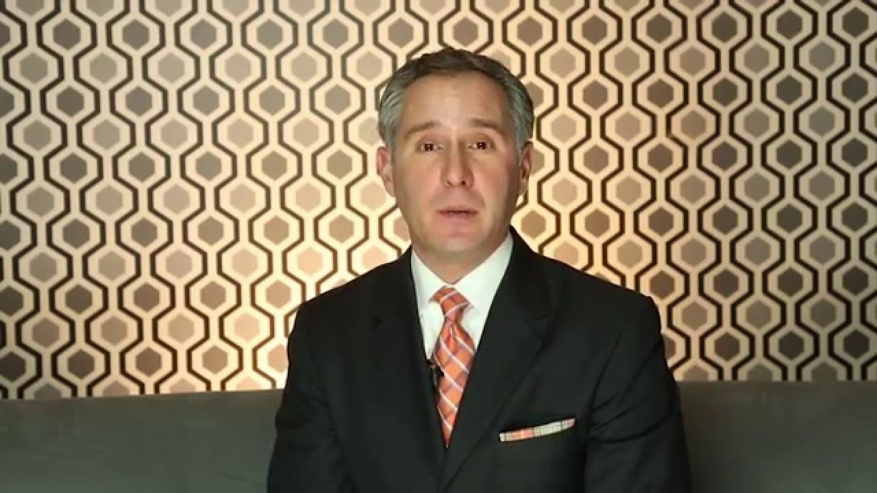 Meet Dr  Bryan Ambro | Annapolis Facial Plastic Surgeon