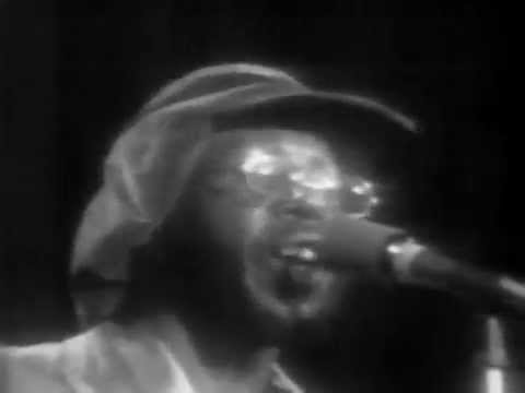 Curtis Mayfield  Pusherman  1121972  Hofstra University