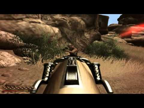 far cry 2 fortunes pack ps3 free download - Uvugeci Blog