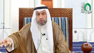 إفتراءات و أكاذيب الأمويين والزبيريين على السيدة سكينة بنت الإمام الحسين ع - السيد مصطفى الزلزلة