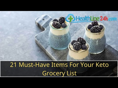 21-must-have-items-for-your-keto-grocery-list