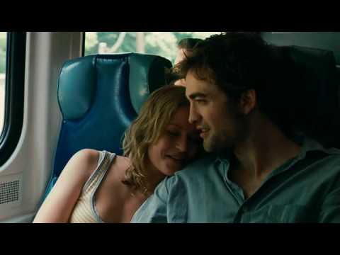 REMEMBER ME - Behind-the-Scenes Featurette