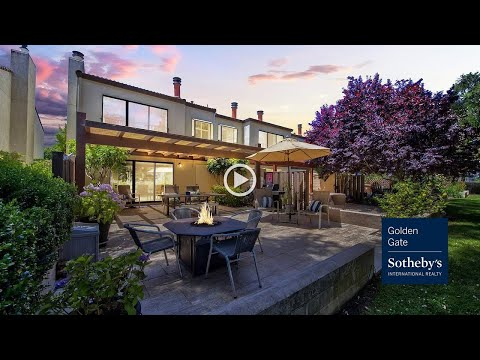 918 Marina Dr Napa CA | Napa Homes For Sale