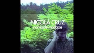 Nicola Cruz Festival Nómade Mixtape