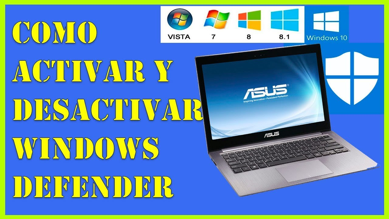 como activar windows office professional plus 2013